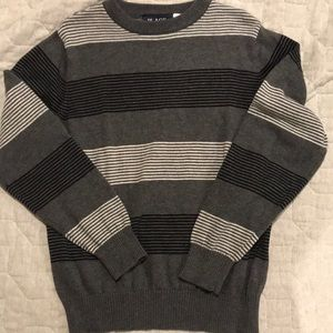 Children's Place Size 5/6 Sweater
